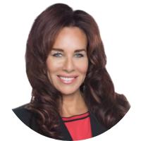 Lisa Loveless - Realty Solutions