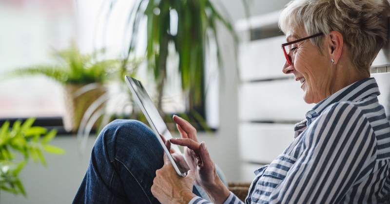 Checking In With Your Retirement Goals