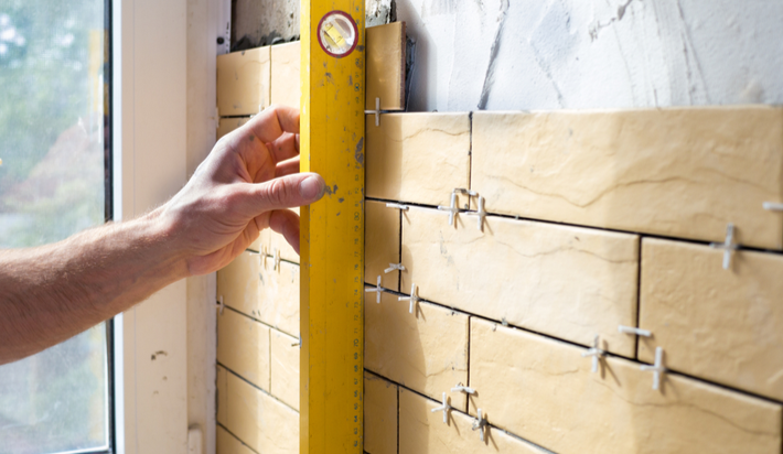 Renovation Trends: What Investors Should Know
