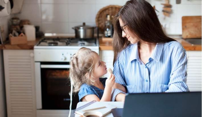 Life Insurance: What to Keep in Mind