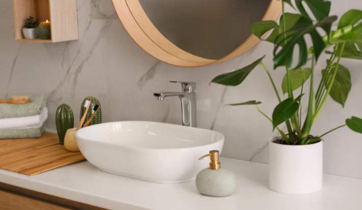 Renovating Your Bathroom on a Budget