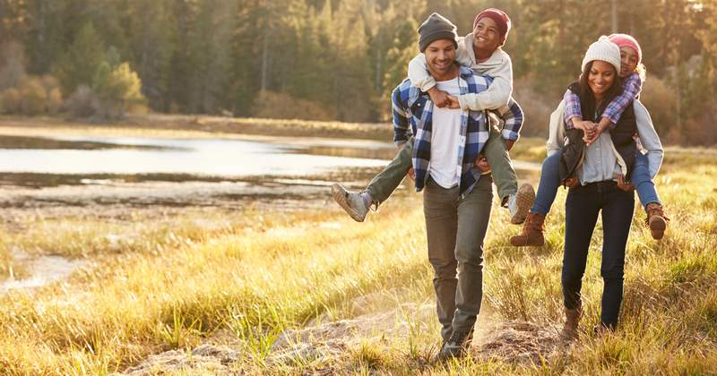 4 Things to Know About Life Insurance