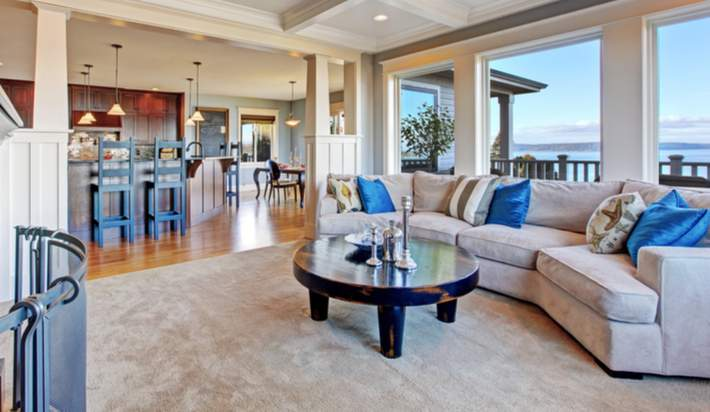 Steps to Take Before Buying a Second Home