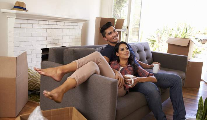Mortgage 101: Why It Pays to Shop Around
