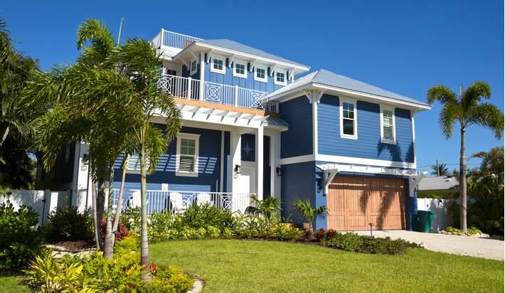 Financial Benefits of Rentals