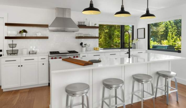 Budget-Friendly Home Rehab in 9 Easy Steps