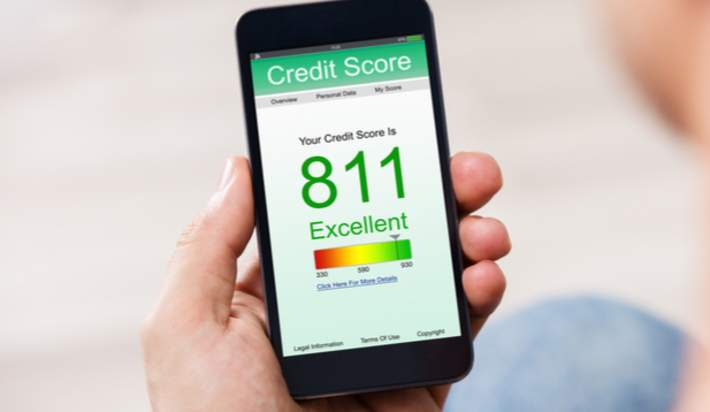 Why You Have Multiple Credit Scores