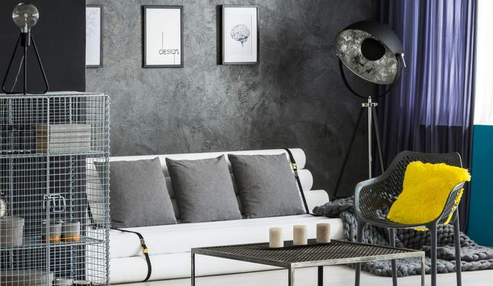 6 Splurge-Worthy Home Decor Items
