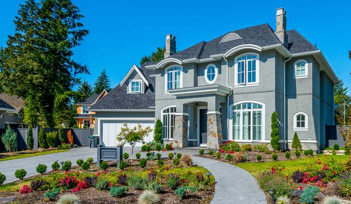 Is Your Valuable Property Fully Covered?