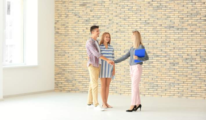 6 Things to Consider Before Buying a Home