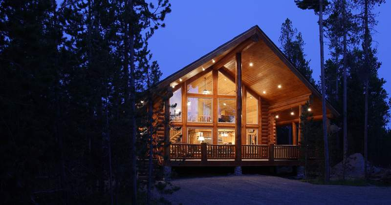 Simplify Your Vacation Home Search