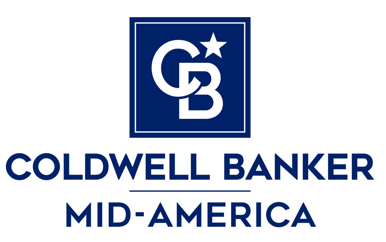 Coldwell Banker Mid-America Group