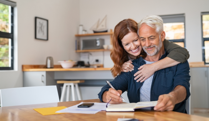 Retiring? Follow These Mortgage Tips