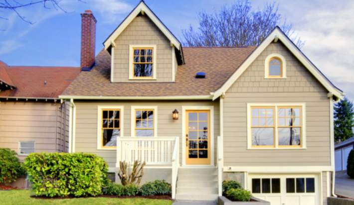 Try Using 'Adorable' in Your Listing