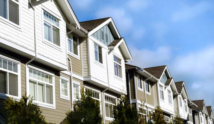Ideas for Financing a Condo Purchase