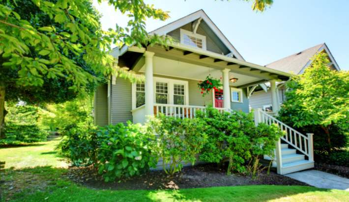 How to Save Money on Your Home Insurance