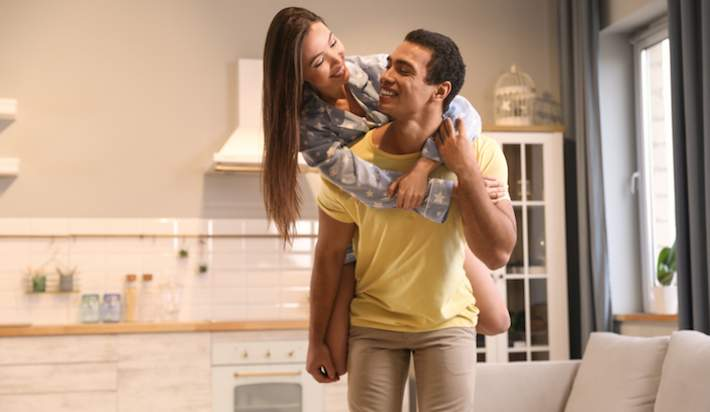 Will New FICO Scores Affect Your Mortgage?