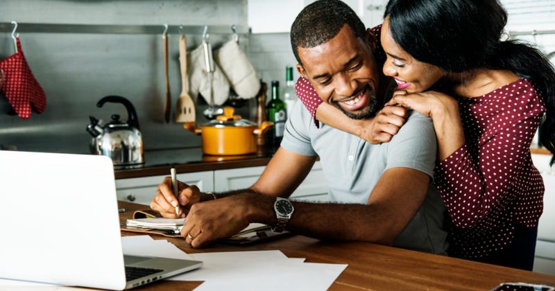 5 Simple Ways to Begin Estate Planning