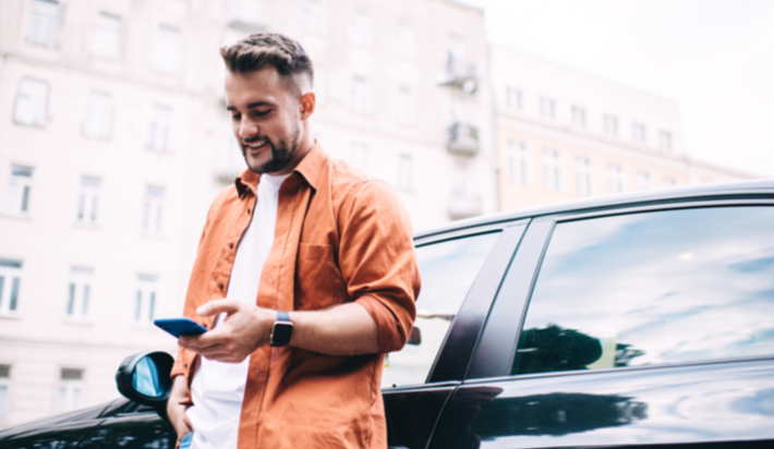 3 Impacts to Car Insurance Premiums