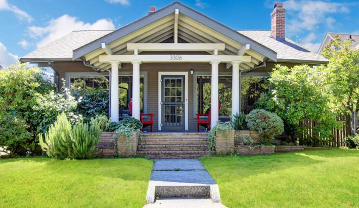 How to Choose the Right Fixer-Upper