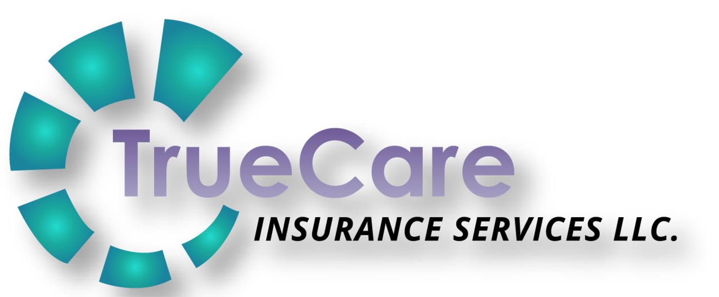 TrueCare Insurance Services LLC