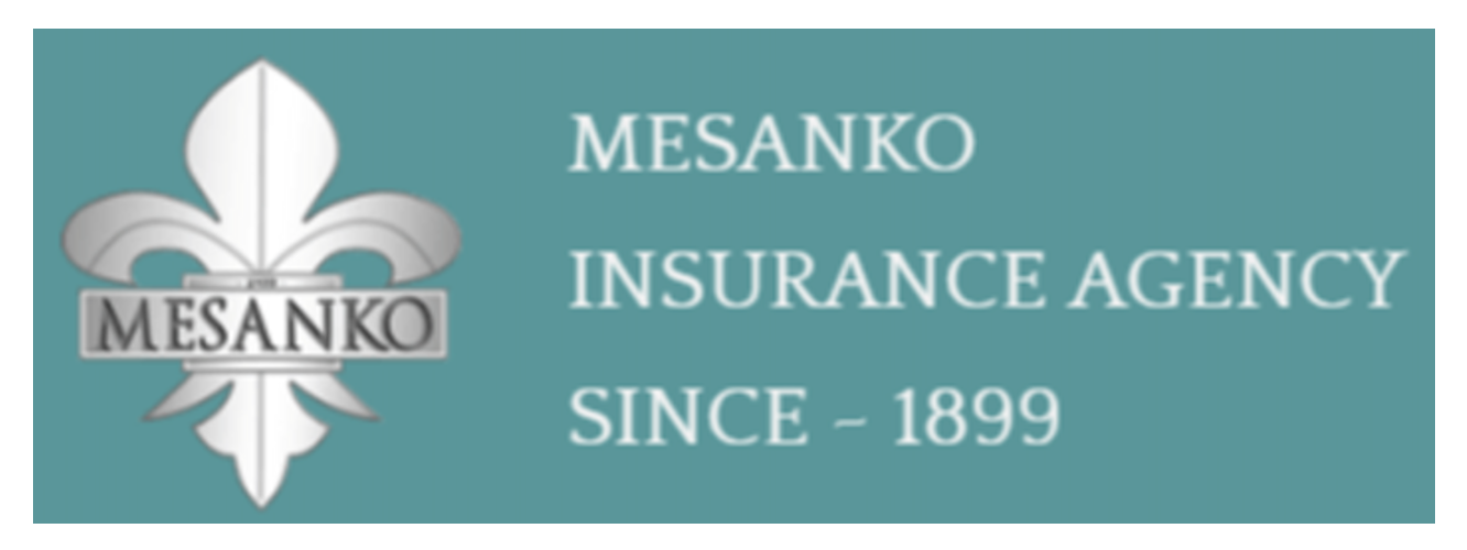 Offering Business and Personal Insurance